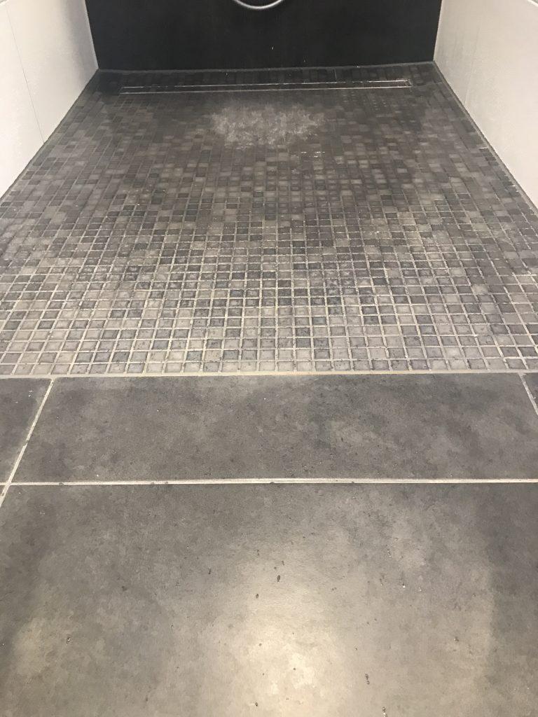 Huf Haus ebenerdige Dusche 2